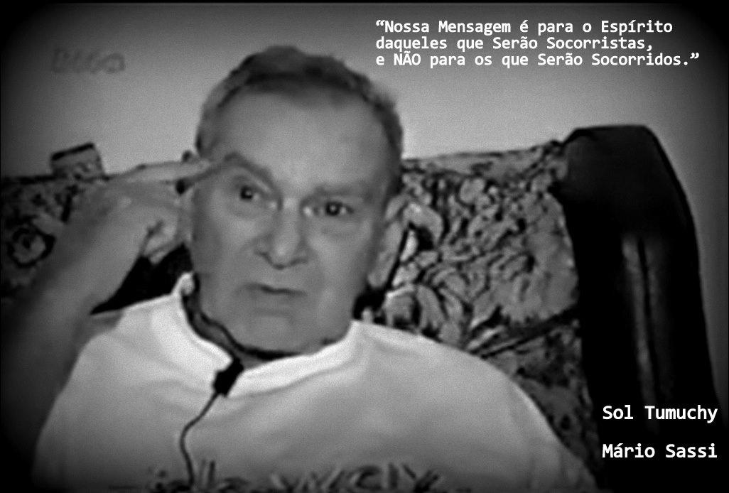 004 www.tianeiva.com.br