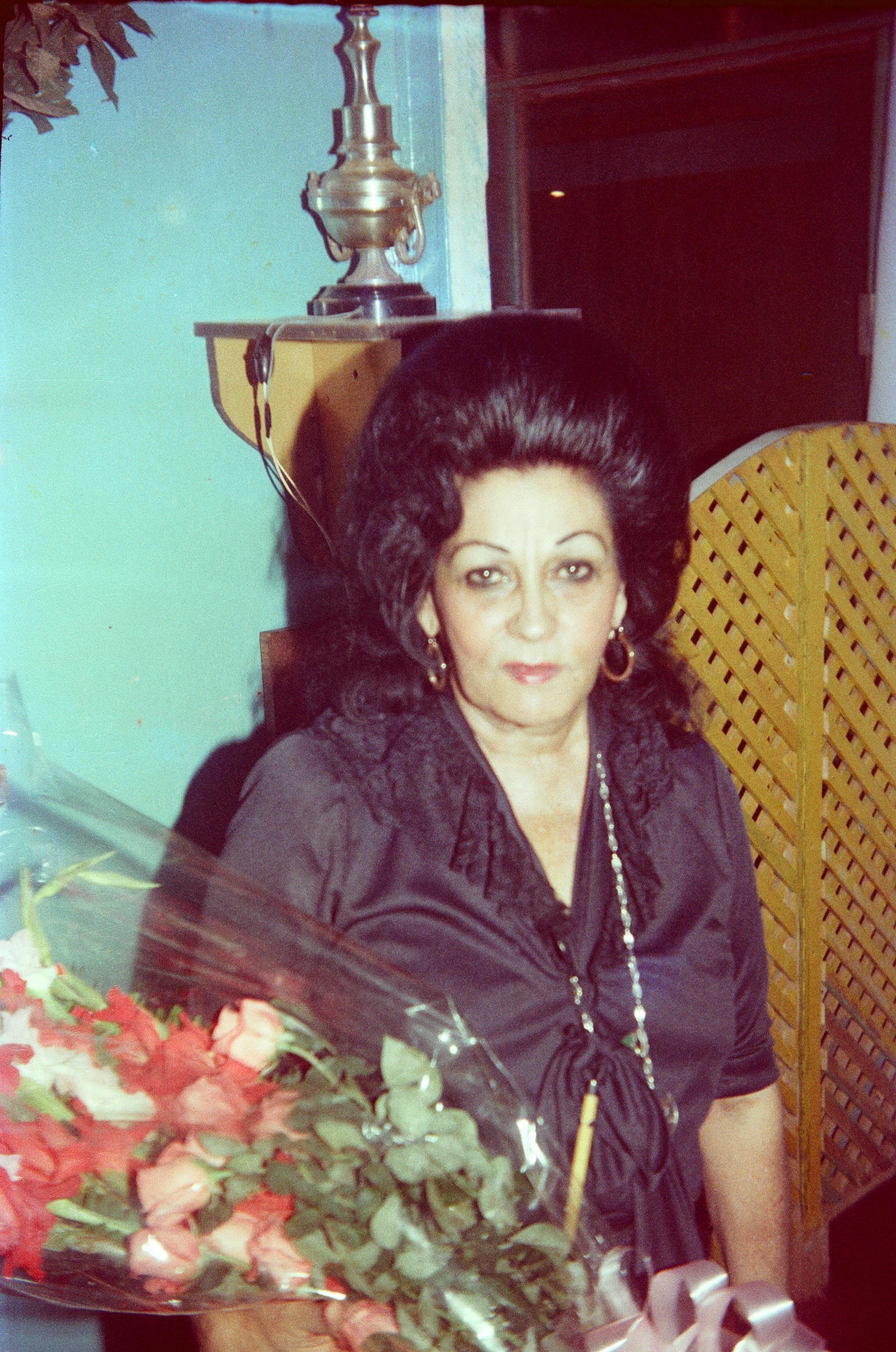 363 c www.tianeiva.com.br