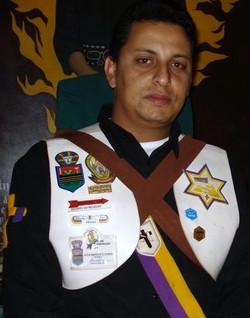 129 www.tianeiva.com.br