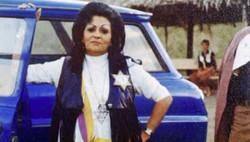291 c www.tianeiva.com.br