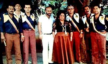 209 c www.tianeiva.com.br