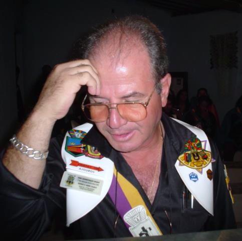 017 www.tianeiva.com.br