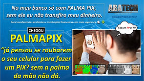 PALMAPIX.jpg