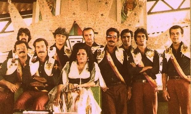 228 c www.tianeiva.com.br