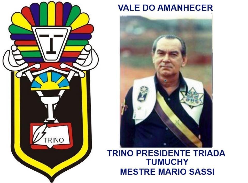 002 www.tianeiva.com.br
