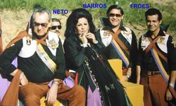 158 c www.tianeiva.com.br