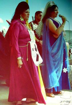 215 c www.tianeiva.com.br