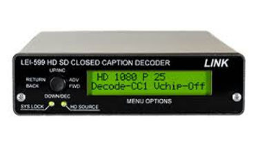 closed caption decoder 1.jfif