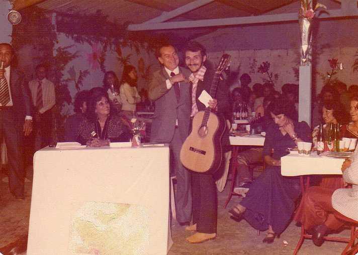 166 c www.tianeiva.com.br