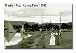valemanha90-45ss