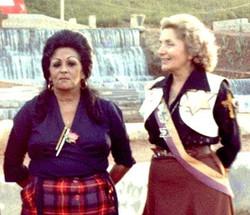 319 c www.tianeiva.com.br