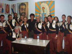 199 www.tianeiva.com.br