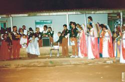 300 c www.tianeiva.com.br