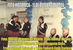 179 www.tianeiva.com.br