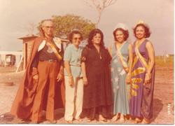 282 c www.tianeiva.com.br
