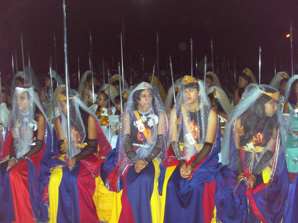 www.tianeiva.com.br 2