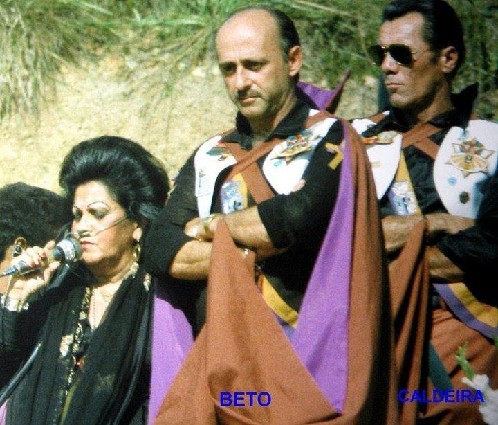 138 c www.tianeiva.com.br