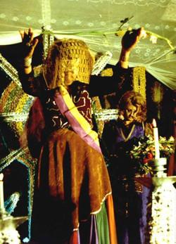 194 c www.tianeiva.com.br