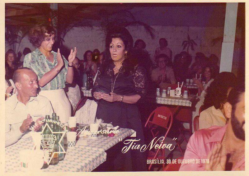 163 c www.tianeiva.com.br