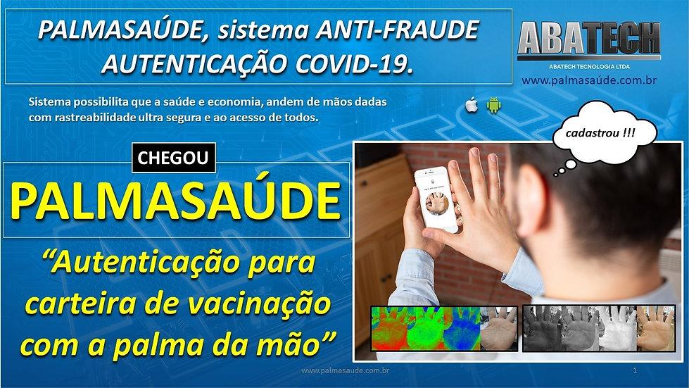 Vacina Covid  19  3.jpg