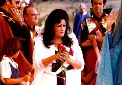 193 c www.tianeiva.com.br