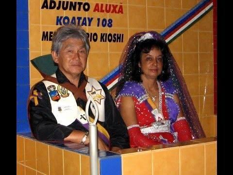 208 www.tianeiva.com.br