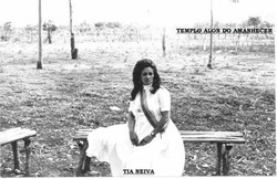 178 www.tianeiva.com.br