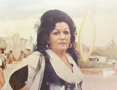 392 c www.tianeiva.com.br