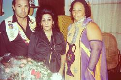 317 c www.tianeiva.com.br