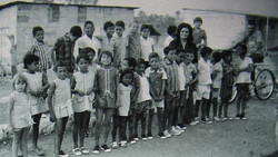 141 www.tianeiva.com.br