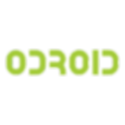 Odroid C4.png