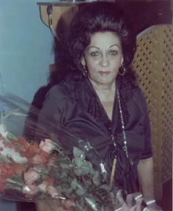 297 c www.tianeiva.com.br