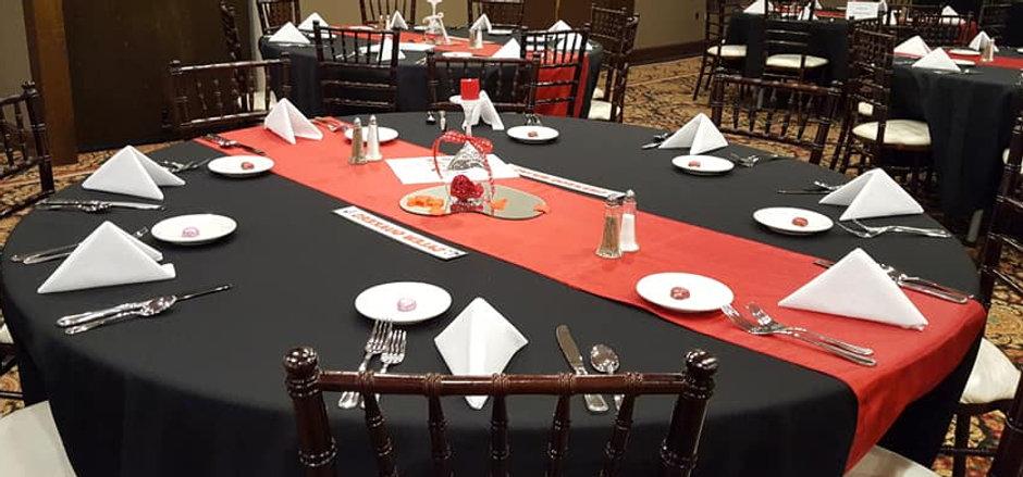 Valentine Banquet table setting.jpg