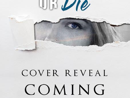 DANCE OR DIE cover reveal!