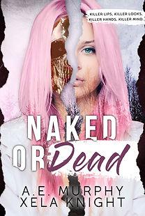 NAKED OR DEAD 4 EBOOK.jpg
