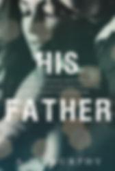 HIS FATHER EBOOK.jpg