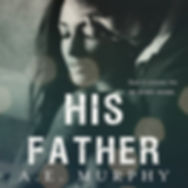 HIS FATHER AUDIOBOOK.jpg