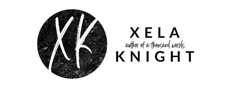 Xela Knight - branding - rectangle.jpg