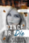 DANCE OR DIE ebook.jpg