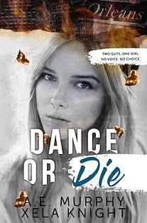 DANCE OR DIE ebook.jpg