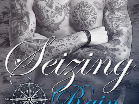 Seizing Rain - 01-01-2019