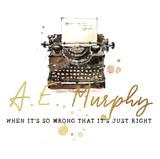 AE MURPHY  logo.jpg
