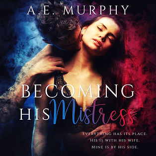 BECOMING HIS MISTRESS AUDIOBOOK.jpg