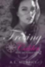 Freeing-Calder-Kindle.jpg
