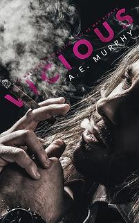 A.E. Murphy - Vicious - ebook.jpg