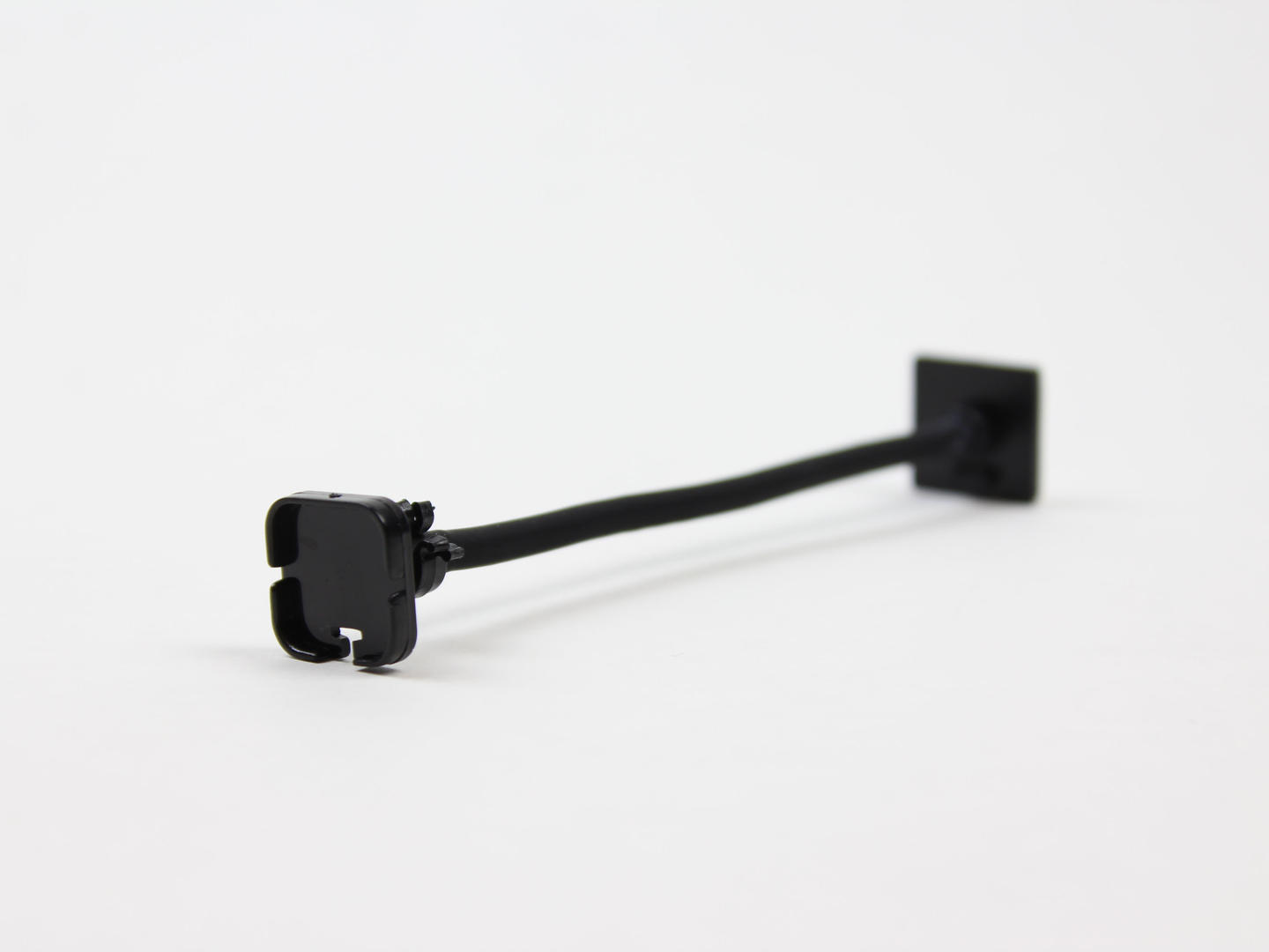 IR Flex-Mount