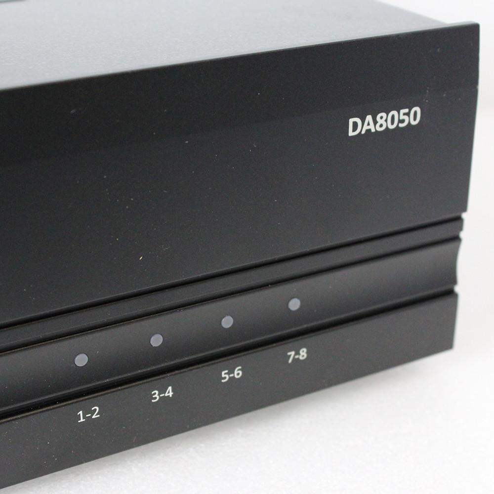 DA 8050
