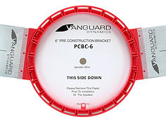 PCBC6.jpg