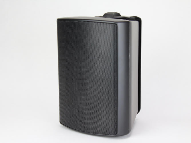 COD401 BLACK