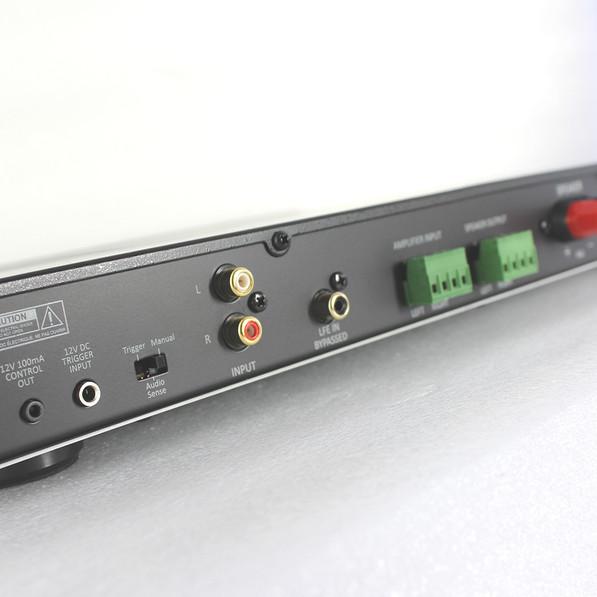 SDA 200